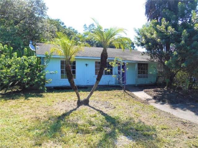 2617 Nightshade Ln, Fort Myers, FL 33905 (MLS #219060756) :: Clausen Properties, Inc.