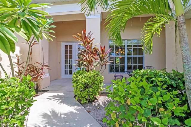 3021 SW 23rd Pl, Cape Coral, FL 33914 (MLS #219060757) :: #1 Real Estate Services