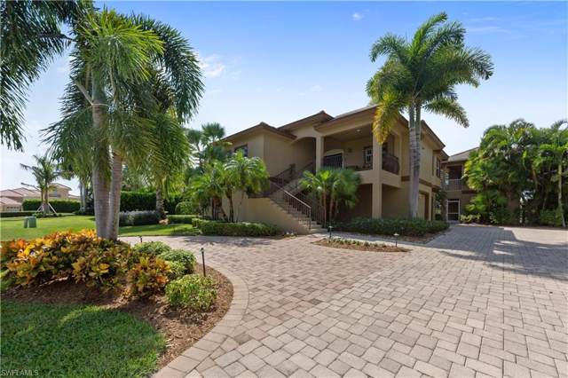 17070 Tidewater Ln, Fort Myers, FL 33908 (#219060829) :: Southwest Florida R.E. Group Inc