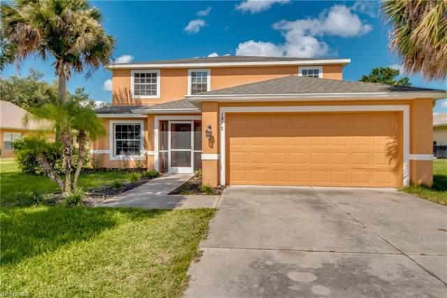 1513 Graduate Ct, Lehigh Acres, FL 33971 (#219060832) :: Caine Premier Properties