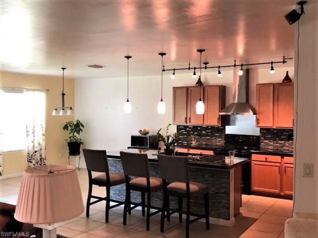 1143 SW 47th St, Cape Coral, FL 33914 (#219060835) :: Caine Premier Properties
