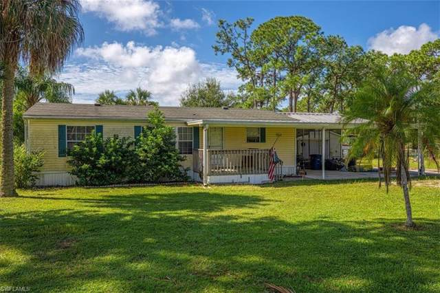 2305 Case Ln, North Fort Myers, FL 33917 (MLS #219060856) :: Clausen Properties, Inc.