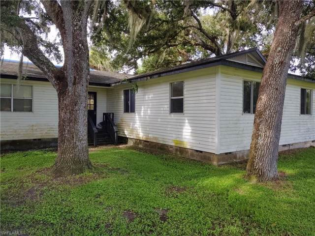 5109 Quail Roost Rd, Immokalee, FL 34142 (MLS #219060862) :: RE/MAX Realty Group