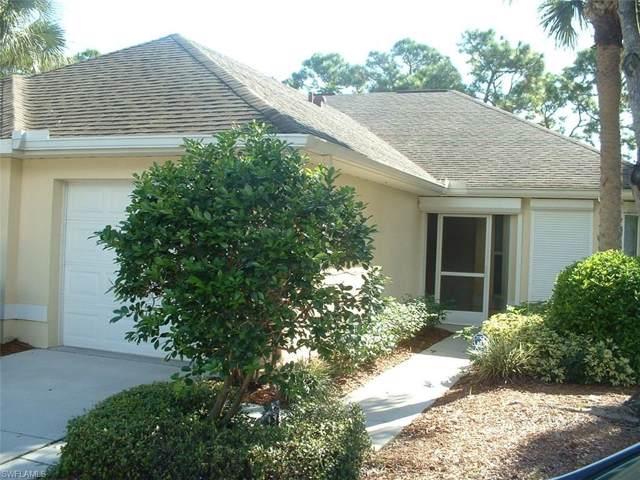 3700 Stone Way Ct #1704, Estero, FL 33928 (MLS #219060988) :: Royal Shell Real Estate
