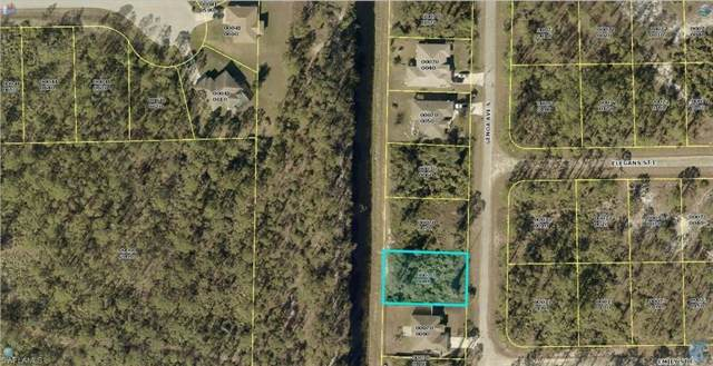 844 Genoa Ave S, Lehigh Acres, FL 33974 (#219061019) :: Royal Shell Real Estate, Inc.