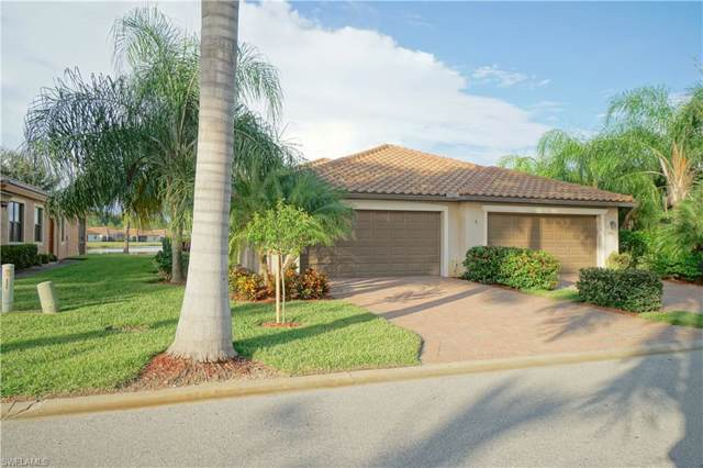 9169 Water Tupelo Rd, Fort Myers, FL 33912 (MLS #219061118) :: Royal Shell Real Estate