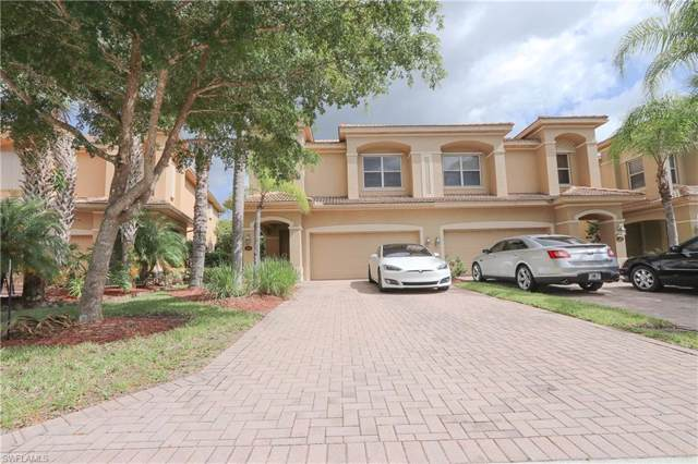 20176 Larino Loop, Estero, FL 33928 (MLS #219061143) :: Royal Shell Real Estate