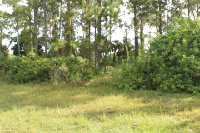 183 Karlow Ave, Lehigh Acres, FL 33974 (MLS #219061166) :: Clausen Properties, Inc.