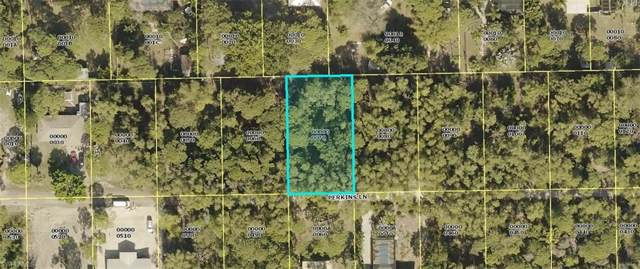 3796 Perkins Ln, St. James City, FL 33956 (MLS #219061179) :: Clausen Properties, Inc.