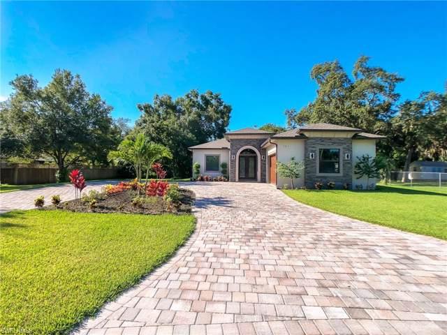 261 7th Ave, Labelle, FL 33935 (MLS #219061197) :: Clausen Properties, Inc.