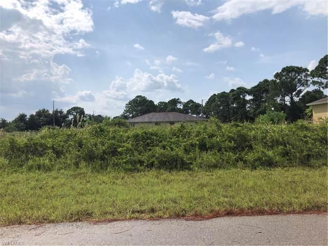 496 Loretta Ave S, Lehigh Acres, FL 33974 (MLS #219061266) :: Clausen Properties, Inc.