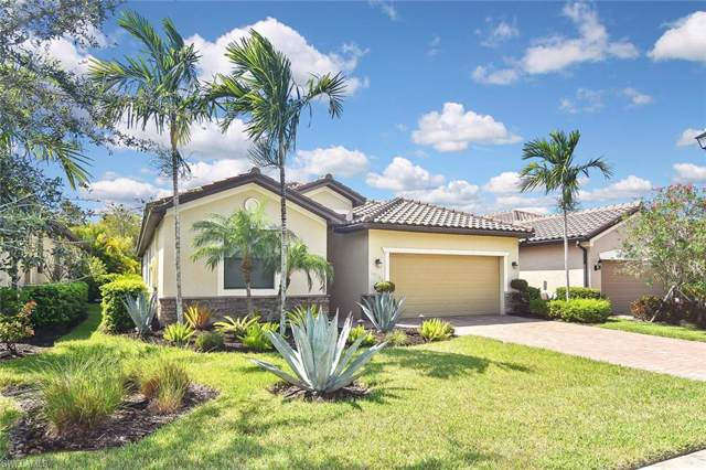 20284 Black Tree Ln, Estero, FL 33928 (MLS #219061271) :: Palm Paradise Real Estate