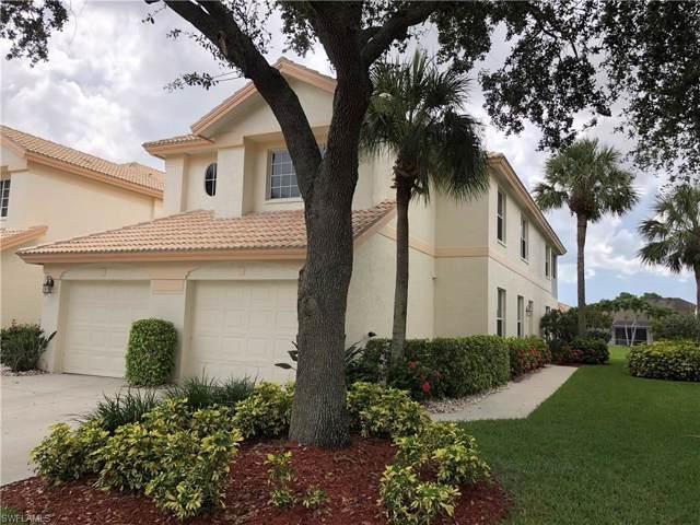 7709 Gardner Dr #203, Naples, FL 34109 (MLS #219061334) :: Clausen Properties, Inc.