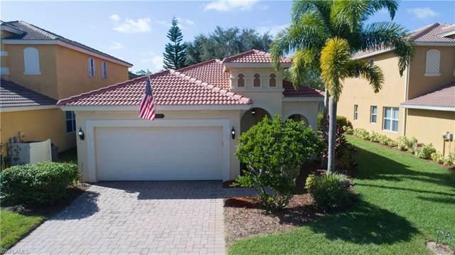 10143 North Silver Palm Dr, Estero, FL 33928 (#219061340) :: The Dellatorè Real Estate Group