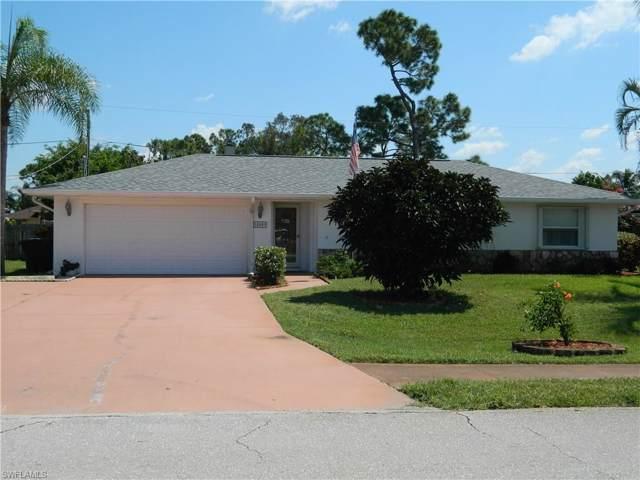 18509 Miami Blvd, Fort Myers, FL 33967 (MLS #219061345) :: Clausen Properties, Inc.