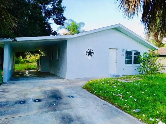 27348 Aloha Dr, Punta Gorda, FL 33955 (MLS #219061404) :: Clausen Properties, Inc.
