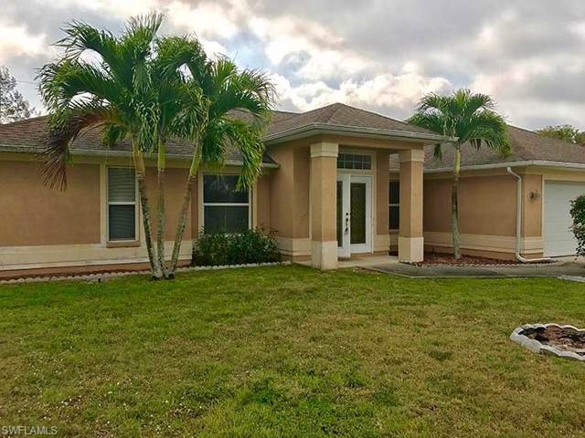 3429 SW 15th Ave, Cape Coral, FL 33914 (MLS #219061433) :: The Naples Beach And Homes Team/MVP Realty