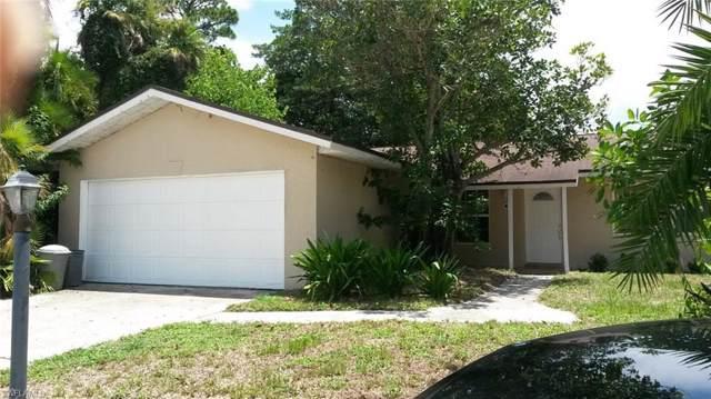 2635 Purslane Dr, Fort Myers, FL 33905 (MLS #219061437) :: Clausen Properties, Inc.