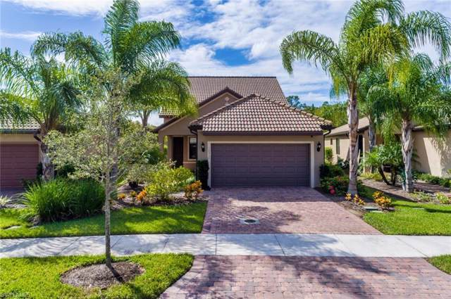 10935 Glenhurst St, Fort Myers, FL 33913 (MLS #219061439) :: RE/MAX Realty Team