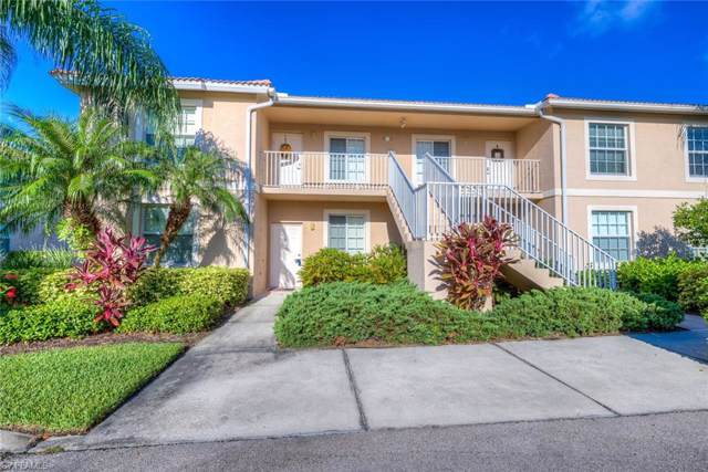 2865 Cypress Trace Cir 7-202, Naples, FL 34119 (MLS #219061476) :: Sand Dollar Group