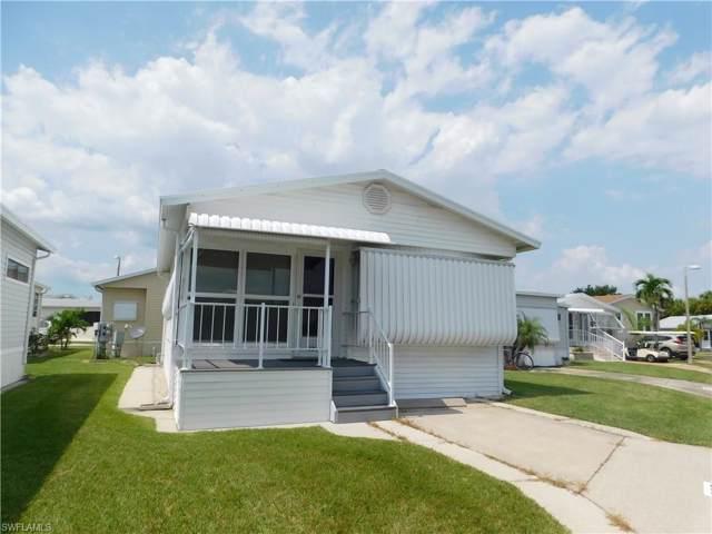 19681 Summerlin Rd #268, Fort Myers, FL 33908 (#219061497) :: Southwest Florida R.E. Group Inc