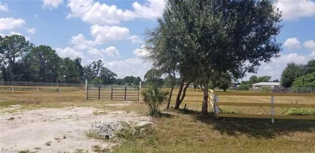 210 N Lindero St, Clewiston, FL 33440 (MLS #219061530) :: Clausen Properties, Inc.