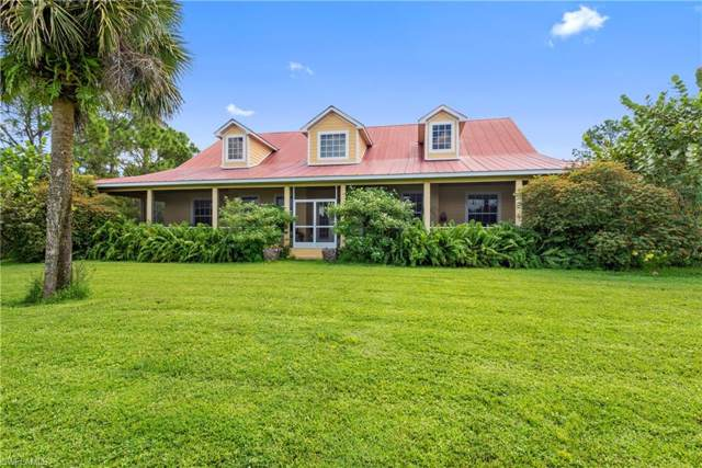 18241 Misty Morning Ln, Fort Myers, FL 33913 (MLS #219061573) :: RE/MAX Realty Team
