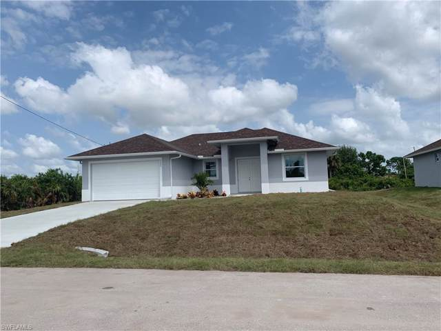 3204 14TH St SW, Lehigh Acres, FL 33976 (#219061574) :: Royal Shell Real Estate, Inc.