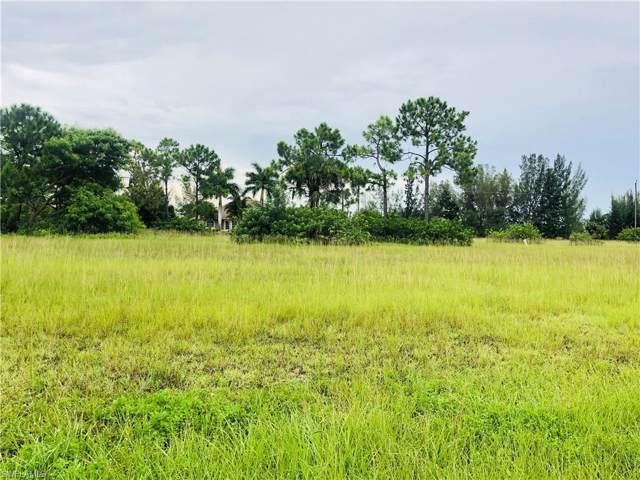 2373 NW 38th Pl, Cape Coral, FL 33993 (MLS #219061584) :: Clausen Properties, Inc.