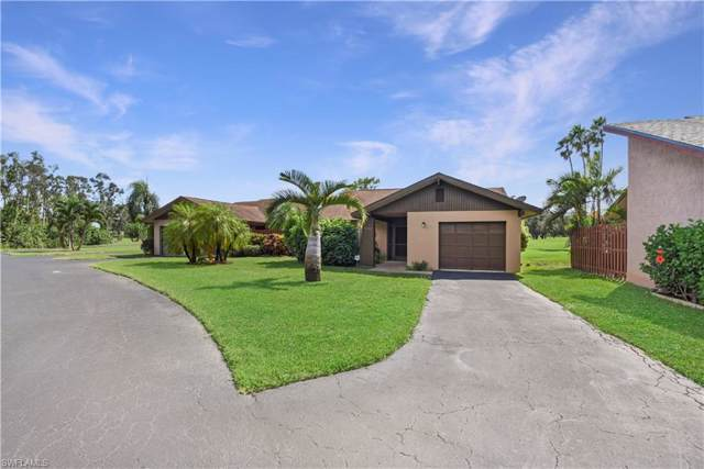 7668 Winged Foot Dr, Fort Myers, FL 33967 (#219061588) :: The Dellatorè Real Estate Group