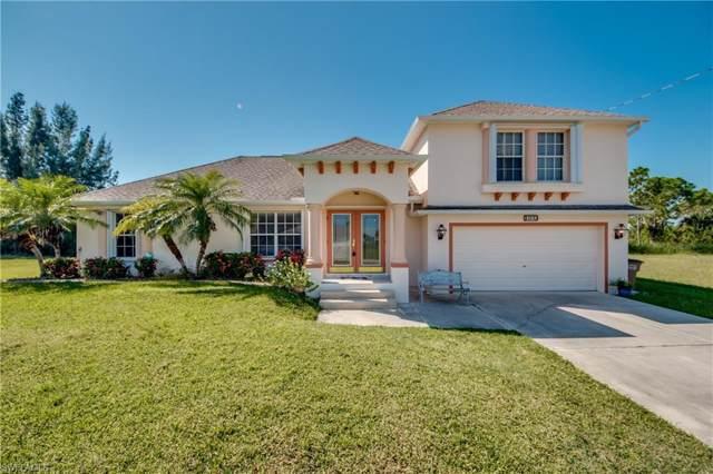 2012 NE 33rd Ln, Cape Coral, FL 33909 (MLS #219061623) :: Clausen Properties, Inc.