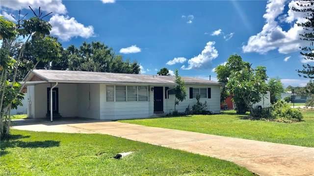 7210 Myrtle Rd, Fort Myers, FL 33967 (MLS #219061628) :: Clausen Properties, Inc.