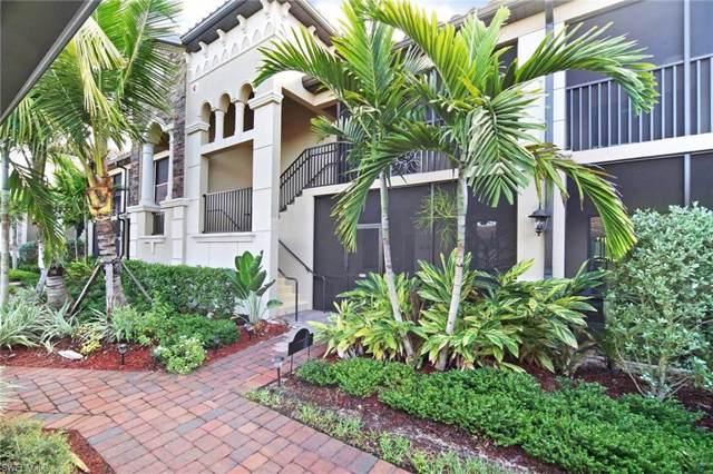 28047 Bridgetown Ct #5624, Bonita Springs, FL 34135 (#219061633) :: The Dellatorè Real Estate Group
