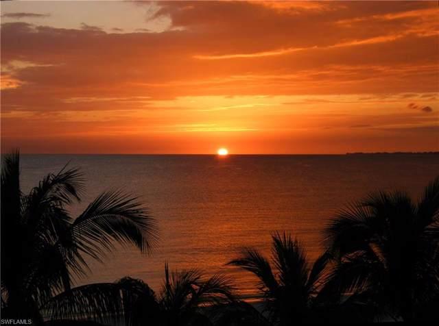 914 Diplomat Pky E, Cape Coral, FL 33909 (#219061650) :: Jason Schiering, PA