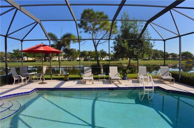 8003 Tiger Palm Way, Fort Myers, FL 33966 (MLS #219061659) :: Clausen Properties, Inc.