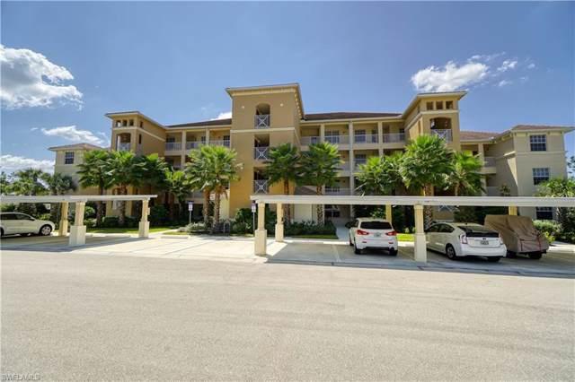 10791 Palazzo Way #206, Fort Myers, FL 33913 (#219061668) :: Southwest Florida R.E. Group Inc