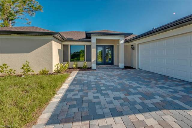 3802 15th St SW, Lehigh Acres, FL 33976 (MLS #219061683) :: Clausen Properties, Inc.