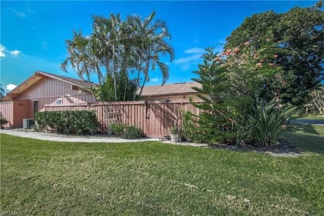 17328 Birchwood Ln, Fort Myers, FL 33908 (#219061690) :: The Dellatorè Real Estate Group