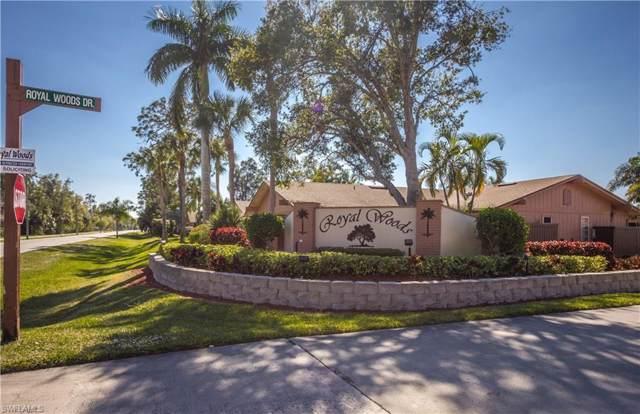 17326 Birchwood Ln, Fort Myers, FL 33908 (#219061691) :: The Dellatorè Real Estate Group