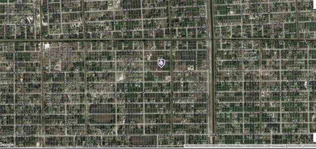 3206 34th St SW, Lehigh Acres, FL 33976 (MLS #219061708) :: Palm Paradise Real Estate