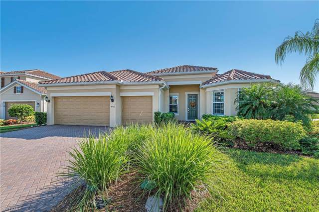 5002 Milano St, Ave Maria, FL 34142 (MLS #219061709) :: RE/MAX Realty Group