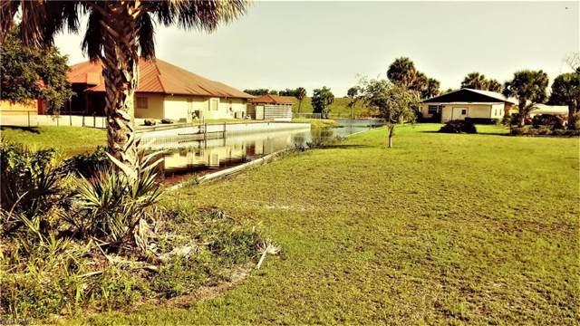 11804 Cypress Tree Street, Okeechobee, FL 34974 (MLS #219061711) :: Clausen Properties, Inc.