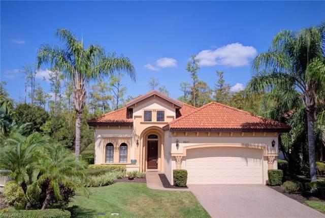 8601 Mercado Ct, Fort Myers, FL 33912 (#219061782) :: The Dellatorè Real Estate Group