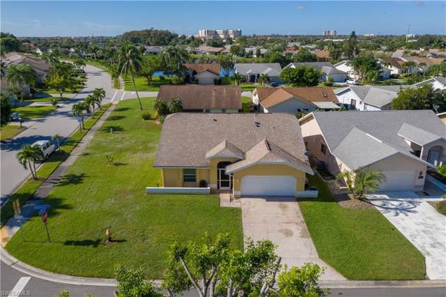 6704 Wakefield Dr, Fort Myers, FL 33966 (MLS #219061792) :: Palm Paradise Real Estate