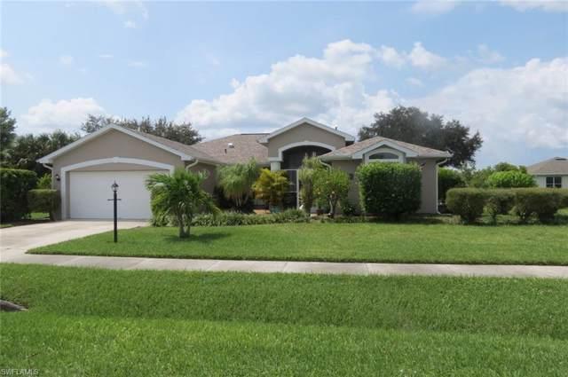 291 Justene Cir, Lehigh Acres, FL 33936 (MLS #219061829) :: Clausen Properties, Inc.