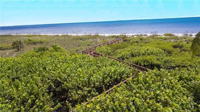 2629 W Gulf Dr 1B, Sanibel, FL 33957 (#219061871) :: Southwest Florida R.E. Group Inc