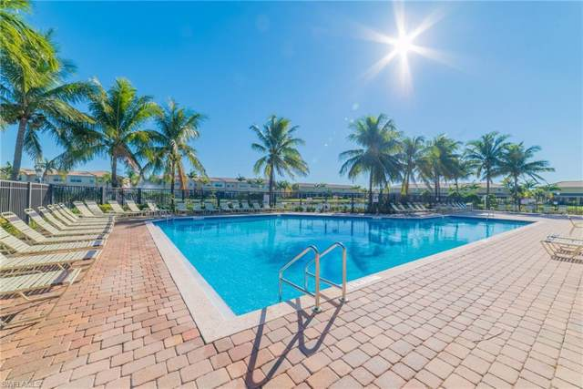 4094 Cherrybrook Loop, Fort Myers, FL 33966 (#219061923) :: The Dellatorè Real Estate Group