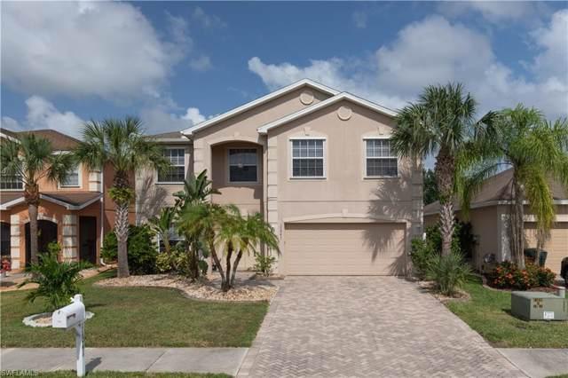 11041 River Trent Ct, Lehigh Acres, FL 33971 (MLS #219061942) :: Clausen Properties, Inc.