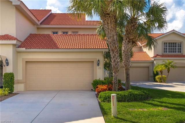 15210 Royal Windsor Ln #801, Fort Myers, FL 33919 (MLS #219061962) :: RE/MAX Realty Team