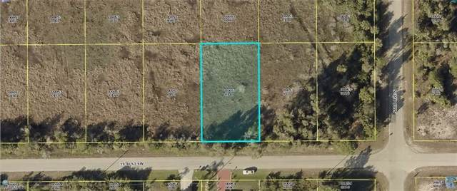 3404 39th St SW, Lehigh Acres, FL 33976 (MLS #219062000) :: Clausen Properties, Inc.